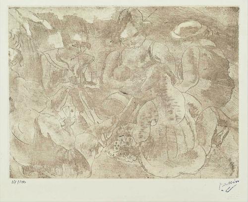 ジュール・パスキンの画像 p1_25